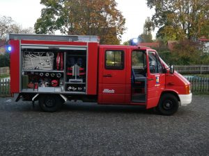 #0003 - TSF Wertheim