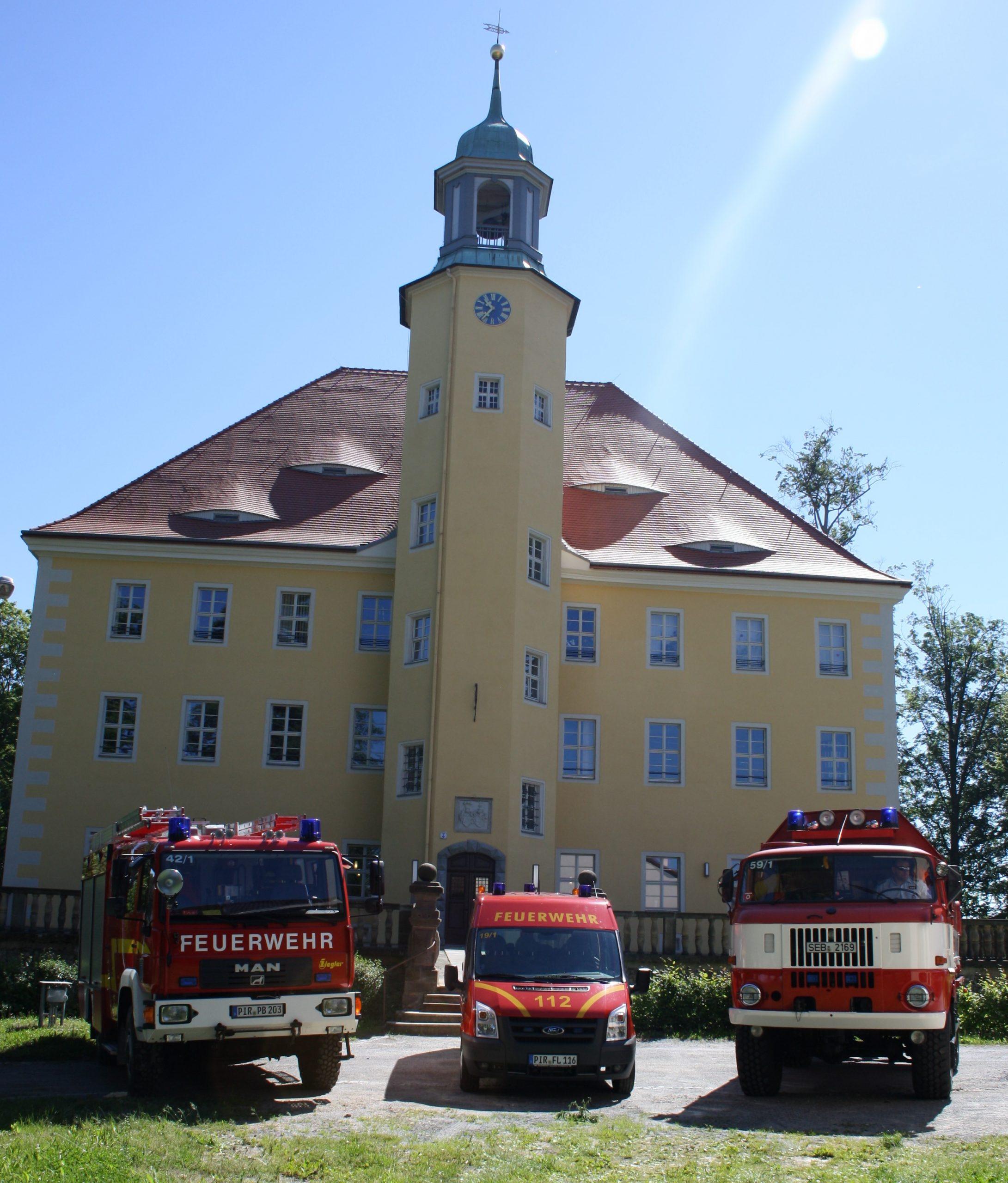 #0041 - W50 FF Langburkersdorf