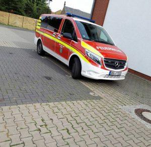 #0006 - KDOW FF Stadt Velten