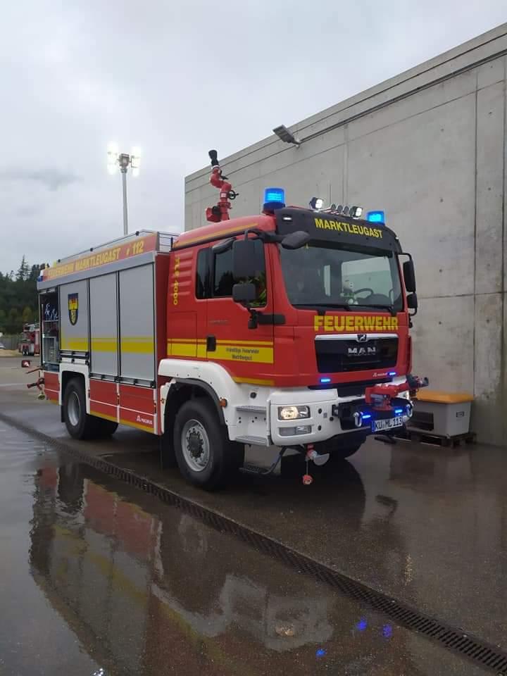 #0042 - TLF 4000 FF Marktleugast